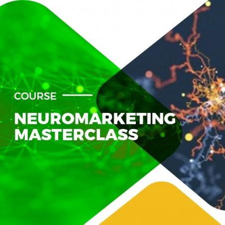 Neuromarketing Masterclass