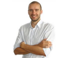 """Amazon business boost"", trainingul care transforma o idee intr-un business global"