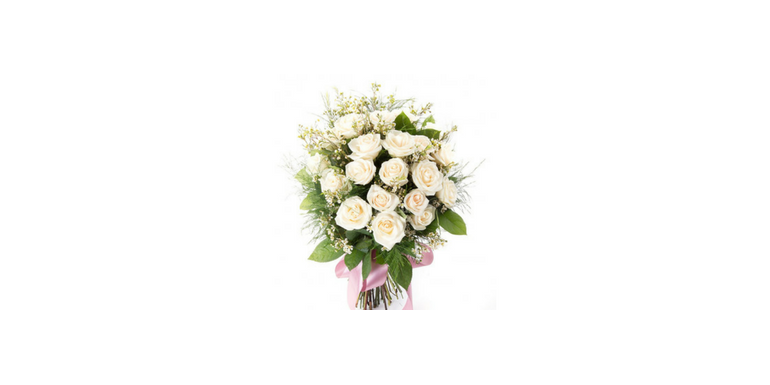 Paseste in lumea florilor si aranjamentelor florale
