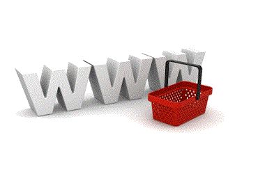 Criza de identitate a strategiei de vanzari: online sau offline?