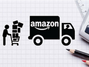 Ce-i cu toata nebunia asta despre vanzarile pe Amazon?