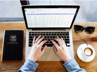 "Cum te ajuta Amazon sa fii un ""nomad digital"""