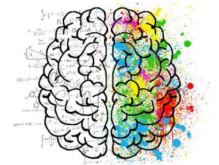 "Anil V. Pillai, expert in neuromarketing: ""Cheia unui public loial este conectarea emotionala a consumatorului cu brandul"""