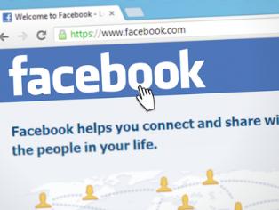 Planul editorial pentru Facebook în 5 pași simpli