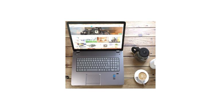 Cum să obții profit dintr-un site în Wordpress