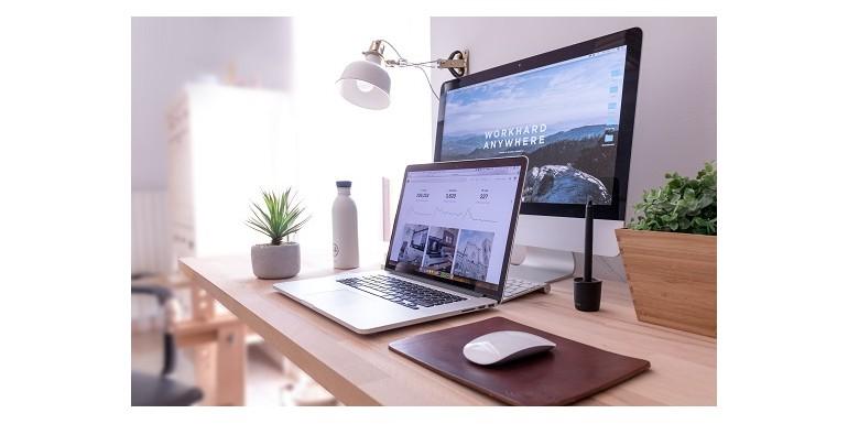 Ghid gratuit! Primii pași pentru crearea unui magazin online