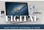 Figital, noul trend în marketing și retail!?