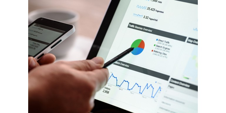 5 beneficii ale unei strategii bine făcute de marketing digital