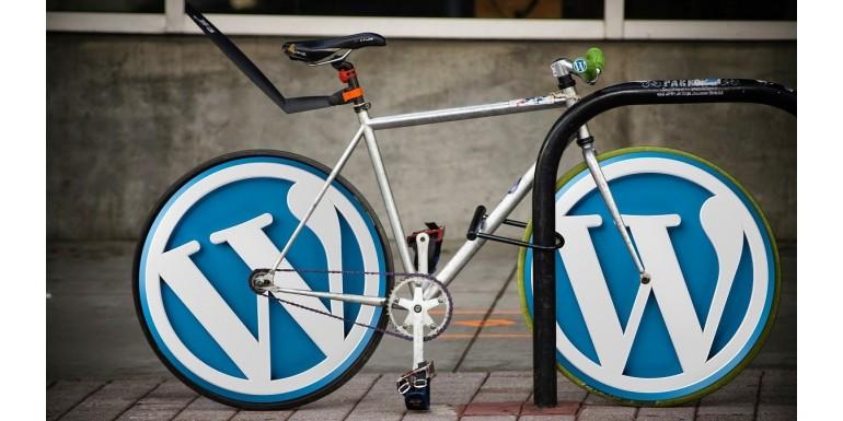 De ce să alegi să faci un site în Wordpress?