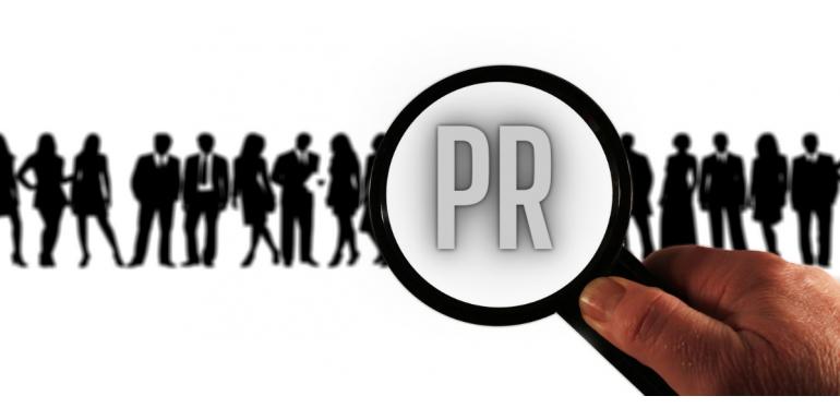 5 lucruri pe care ar trebui să le știi despre PR