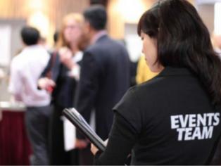 Norme de protocol esentiale in evenimentele corporate pentru succesul in afaceri