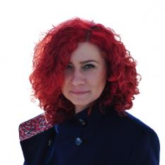 Ioana Ghiță