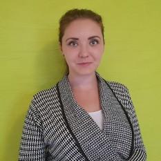 Alexandra Lovin (Cerbu)