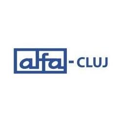 Alfa Cluj
