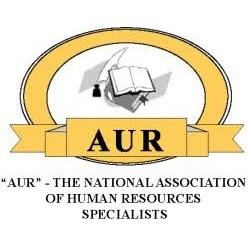 A.U.R.