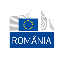 COMISIA EUROPEANA ROMANIA
