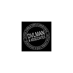 DULMAN