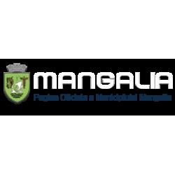 Municipiul Mangalia