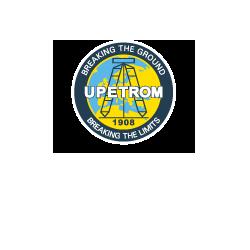 UPETROM